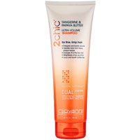 Tangerine & Papaya Butter Ultra Volume Shampoo|8.9900|8.9900