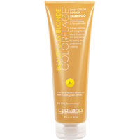Giovanni - Colorflage Daily Color Defense Shampoo