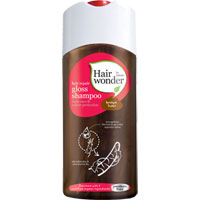 Hairwonder - Hair Repair Gloss Shampoo