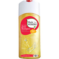 Hair Repair Gloss Shampoo - Blond Hair|7.9900|7.9900