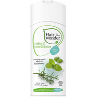 Natural Conditioner - Every Day|9.0000|9.0000
