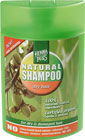 HennaPlus - Natural Shampoo - dry hair