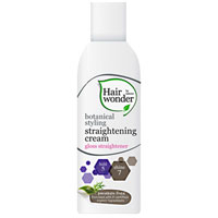 Botanical Styling Straightening Cream|10.9900|9.3500