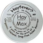 HayMax - HayMax Mixed Triple Pack