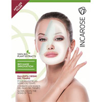 Bio Mask - Anti-Age Filler|6.0000|6.0000