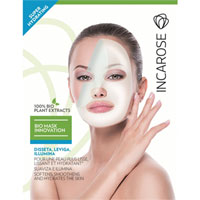 Bio Mask - Super Hydrating |6.0000|5.1000