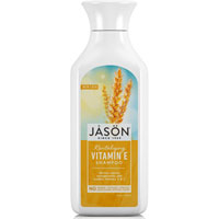 Jason - Revitalizing Vitamin E Shampoo