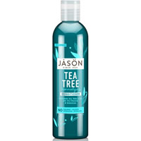 Normalizing Tea Tree Treatment Conditioner|7.9900|7.9900
