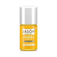 Jason - Extra Strength Vitamin E Skin Oil