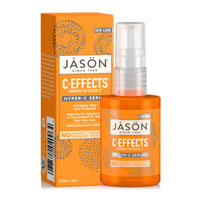 Jason - C Effects Hyper-C Serum