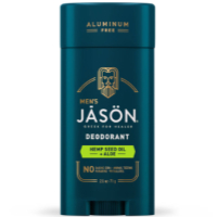 Jason - Grapefruit & Aloe Vera Smoothing Lotion
