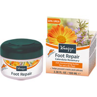 Kneipp - Foot Repair