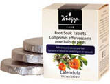 Kneipp - Foot Soak Tablets