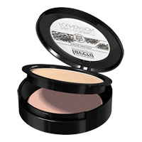 2 in 1 Compact Foundation - Ivory 01|14.9000|14.9000