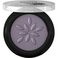 Lavera - Beautiful Mineral Eyeshadow