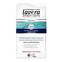 Lavera - Intensive Face Mask