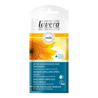 Lavera - Aftersun Hair Treatment