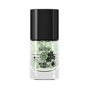 Lavera - Intense Nail Gel