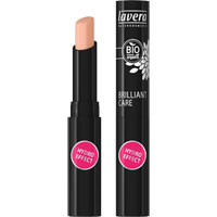 Lavera - Beautiful Lips Brilliant Care - Frosty Champagne
