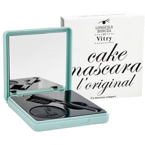 Longcils Cake Mascara Uk