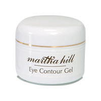 Elderflower Eye Contour Gel|4.4000|4.4000