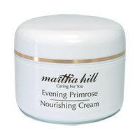 Evening Primrose Nourishing Cream|3.8000|3.8000