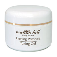 Evening Primrose Toning Gel|13.9000|13.9000