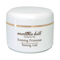 Evening Primrose Toning Gel|8.2000|8.2000