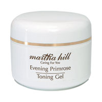 Evening Primrose Toning Gel|3.2000|3.2000