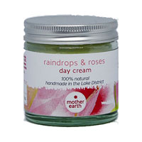 Raindrops & Roses Day Cream|12.9500|12.9500