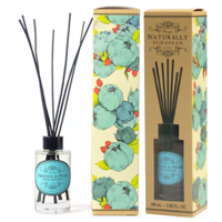 Room Diffuser - Freesia & Pear|10.9500|10.9500