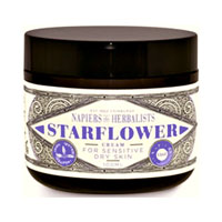 Herbal Starflower Skin Cream|10.0000|10.0000