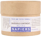 Napiers - Marigold Ointment