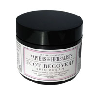 Foot Recovery Cream|10.0000|10.0000