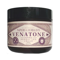Napiers - Venatone Herbal Leg Cream