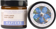 Napiers - Starflower Skin Cream