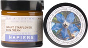 Napiers - Infant Starflower Skin Cream