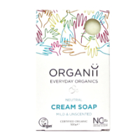 Cream Soap - Neutral Fragrance Free|2.9500|2.9500