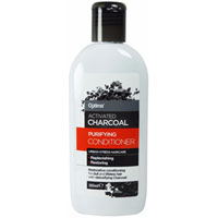 Activated Charcoal Purifying Conditioner |6.0000|4.5000