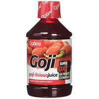 Goji Superfruit Drink|10.4000|8.2900