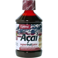 Acai Superfruit Juice|10.4000|8.2900
