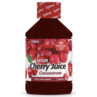 Montmorency Cherry Juice|16.5000|13.2000