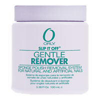 Orly - 'Slip It Off' Gentle Remover