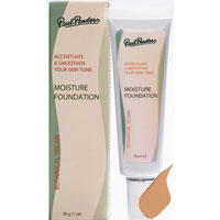 Natural Moisture Foundation - Sweet Amber|22.9500|22.9500