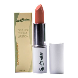Paul Penders - Natural Cream Lipstick - Maple