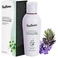 Paul Penders - Rosemary & Calendula Cleansing Milk