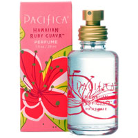 Hawaiian Ruby Guava Spray Perfume|20.0000|20.0000