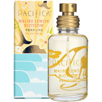 Malibu Lemon Blossom Spray Perfume|20.0000|20.0000