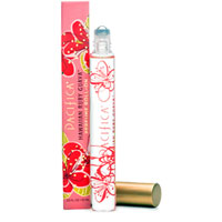 Pacifica - Hawaiian Ruby Guava Perfume Roll-On