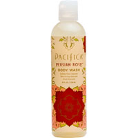 Pacifica - Persian Rose Body Wash